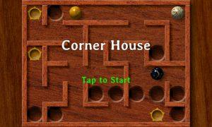plunk-puzzle-cornerhouse-640x384