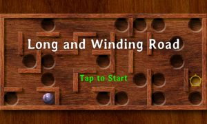 plunk-puzzle-longandwindingroad-640x384
