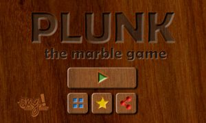 plunk-title-640x384